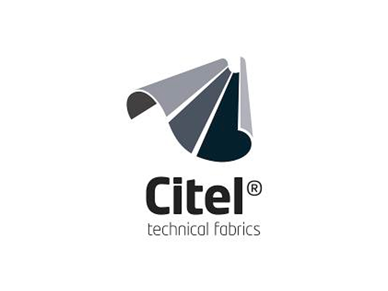 CITEL technical fabrics